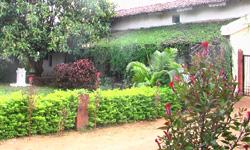 sight visit near raipur